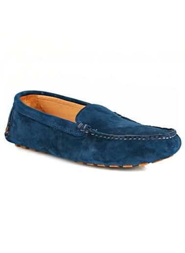 Sebago Ayakkabı Lacivert